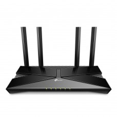 TP-Link AX1800 Dual-Band Wi-Fi 6 Router – Archer AX20