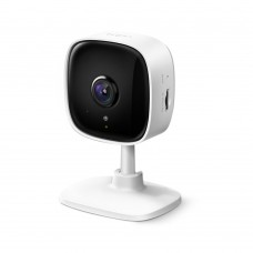 TP-Link Tapo C100 WiFi Security Camera