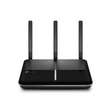 TP-Link AC2300 Wireless Dual Band Gigabit Router
