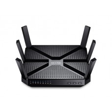 TP-Link AC Tri-Band Router TL-ARCHER-C3200