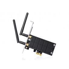 TP-Link AC Dual-Band Client TL-ARCHER-T6E
