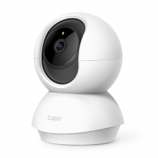 TP-Link Tapo C200 Pan/Tilt high definition security surveillance IP Camera