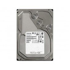 TOSHIBA 10TB 7200RPM 256M SATA3 ENTERPRISE HARD DRIVE