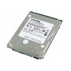 Toshiba 2TB Internal 2.5 inch Hard Drive