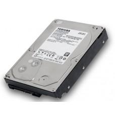 """Toshiba 3.5"""" 1TB Surveillance Hard Disk Drive"""