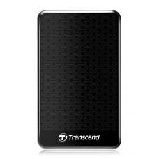 "Transcend 1 TB 2.5"" STOREJET 25A3 USB 3.0"