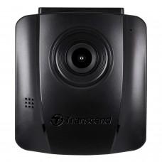 Transcend DrivePro DP110M-32G Car Video Recorder