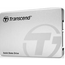 Transcend SSD370S SATA III SSD 128GB