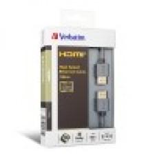 Verbatim HDMI 2.0 4K Cable