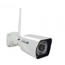 IP-Cam NCM750GB Wansview MegaPixel IP53 Waterproof IP Camera