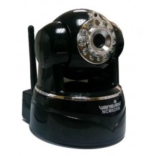 IP-CAM Wansview NCM620GA
