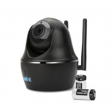 Reolink Keen P/T IP Camera