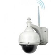 IP-Cam NCM626GB Wansview MegaPixel IP53 Waterproof IP Camera