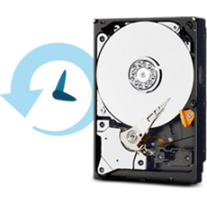 "WD Internal Hard Drives WD10JUCT 2.5"" 1TB"
