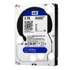 WD Internal Hard Drives WD20EZRZ - Sata 3