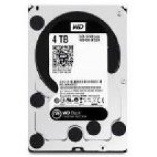 WD Internal Hard Drives WD2003FZEX