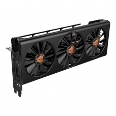 XFX AMD Radeon™ RX 5600 XT 6GB GDDR6 THICC III Ultra