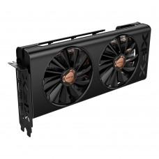 XFX AMD Radeon™ RX 5600 XT 6GB GDDR6 THICC II Pro