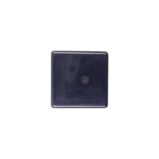Zetta Z18 HD Security Camcorder  camcorder