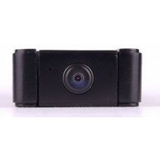 Zetta Z16 - Wide Angle HD 720p Camcorder