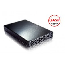 "Type-C 2.5"" Case USB 3.1 HDD Enclosure"