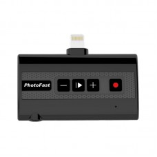 PhotoFast Call Recorder X